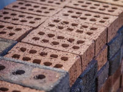Local Masonry Contractors - Find a Top-Rated Mason on