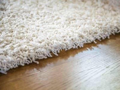 5 Causes of Wrinkled Carpet .
