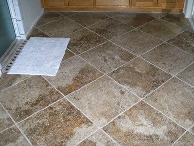 Top Best Las Vegas NV Tile Installers Angies List - Ceramic tile okc