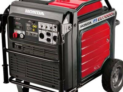 Top 10 Best Indianapolis IN Generator Services | Angie's List