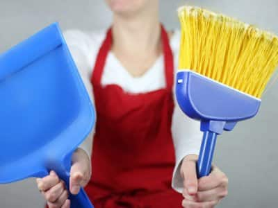 Top 10 Best Home Cleaning Services In Houston Tx Angie S