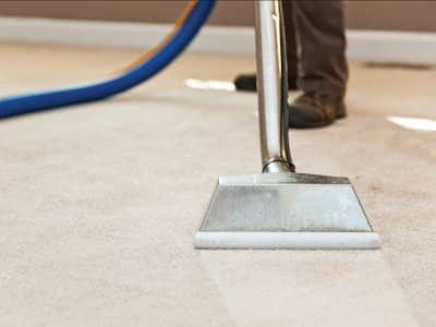 Los Angeles CA Carpet Cleaners