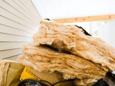 Local Insulation Contractors Find A Top Rated Insulation