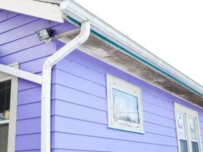 Top 10 Best Chicago Il Gutter Cleaners Angie S List