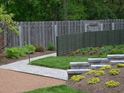 Top 10 Best Atlanta Ga Landscaping Companies Angie S List