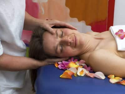 Top 10 Best Columbus Oh Massage Thes Angie S List