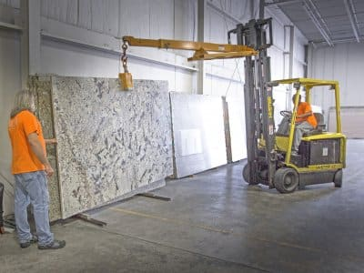 Top 10 Best Chicago Il Marble And Granite Angie S List