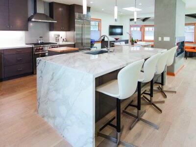 Top 10 Best Countertop Kitchen Installers In San Antonio Tx Angie S List