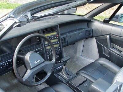 mobile auto service