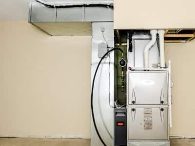 Top 10 Best Las Vegas NV Water Heater Installers | Angie's List