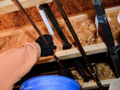 Top 10 Best Atlanta Ga Plumbers Angie S List