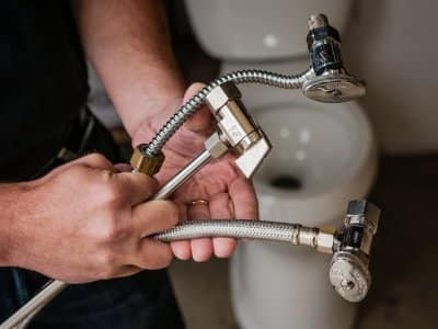 Top 10 Best Tucson AZ Plumbers