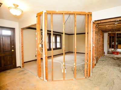 Top 10 Best Wildwood FL Remodeling Contractors - Angie's List - 웹