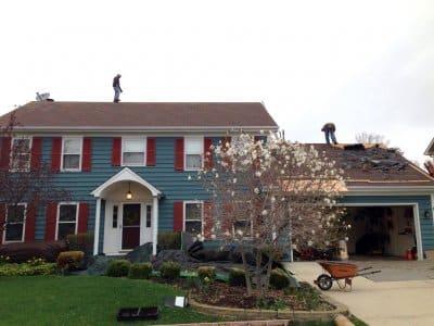 Top 10 Best Louisville KY Roofing Contractors | Angie's List