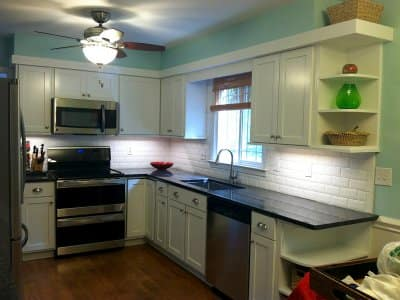 top 10 best atlanta ga cabinet refinishers angie s list rh angieslist com Affordable Cabinet Refacing Do It Yourself Cabinet Refacing