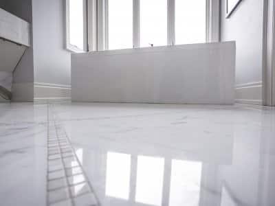 Top 10 Best Floor Cleaners In Atlanta Ga Angie S List