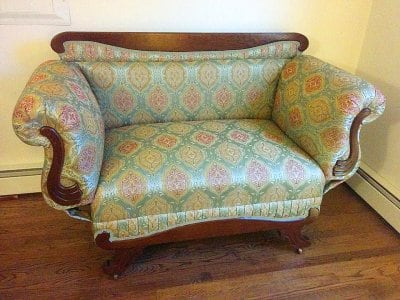 Top 10 Best Chicago Il Upholsterers Angie S List