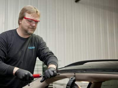 Top 10 Best Atlanta Ga Windshield Glass Repair Services