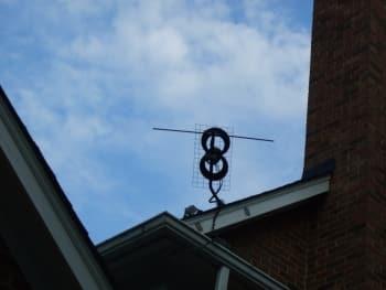 Antenna_Charlotte