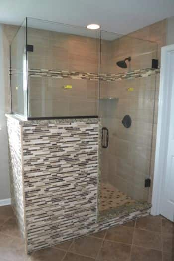 Bathroom Remodeling Tips And Trends From Angies List - Angie's list bathroom remodeling