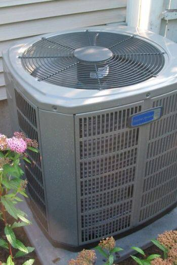 The Importance Of An Annual Ac Tune Up Angie S List