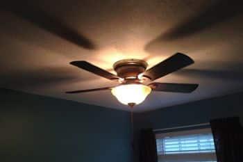 electrical dangers DIY