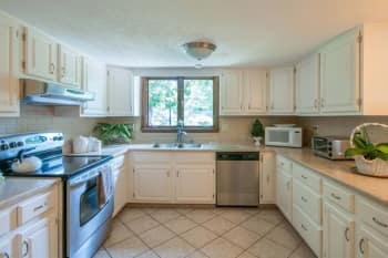 Can an Interior Designer Help Me with My Home RemodelAngies List