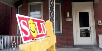tips to sell a house