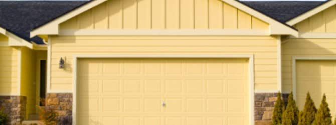 How To Adjust Your Garage Door Opener S Auto Reverse Angie S List