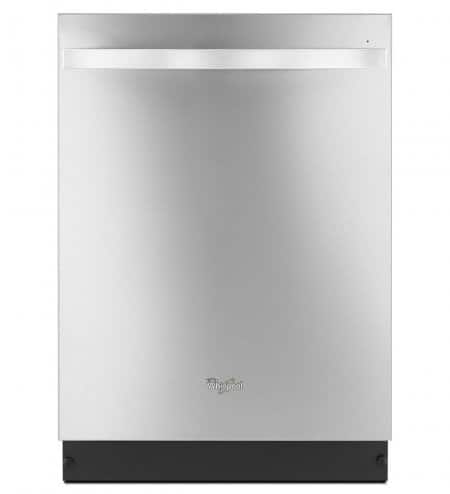 how much does a dishwasher cost angie 39 s list. Black Bedroom Furniture Sets. Home Design Ideas