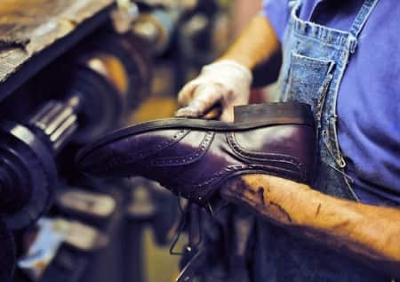 saving money with a shoe repair service  angie's list