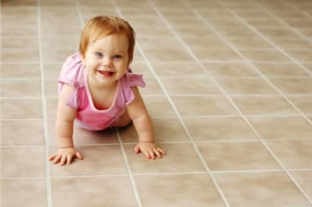 Charming 12X12 Ceramic Floor Tile Tall 12X12 Interlocking Ceiling Tiles Round 16X16 Ceramic Tile 18 X 18 Floor Tile Young 2 By 2 Ceiling Tiles Fresh2X4 Acoustic Ceiling Tiles How To Clean Tile And Grout | Angie\u0027s List