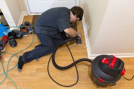 Image result for air duct cleaning