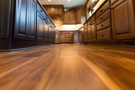 Shop Local Flooring Offers