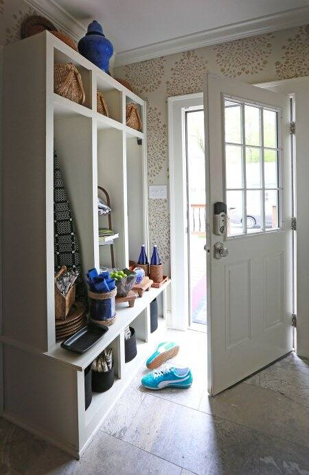 Mud Room Flooring : The best flooring for entryways and mudrooms angie s list