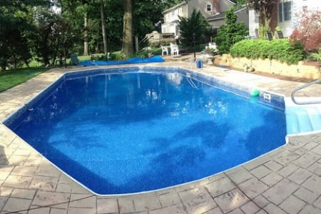 Do i need a pool inspection angie 39 s list for Residential swimming pool inspection