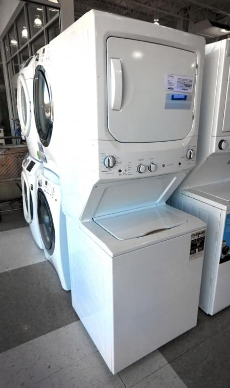 Washer And Dryer Buying Guide Angie S List