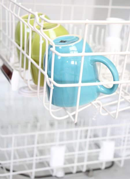 How to Deep Clean Your Dishwasher | Angie's List
