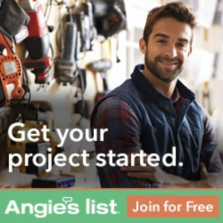 Sep 18, · Angie's List gave it an F, while the BBB gave it an A+. Yelp users gave the company an average of stars out of 5, while 40% of Consumers' Checkbook subscribers rated the company as.