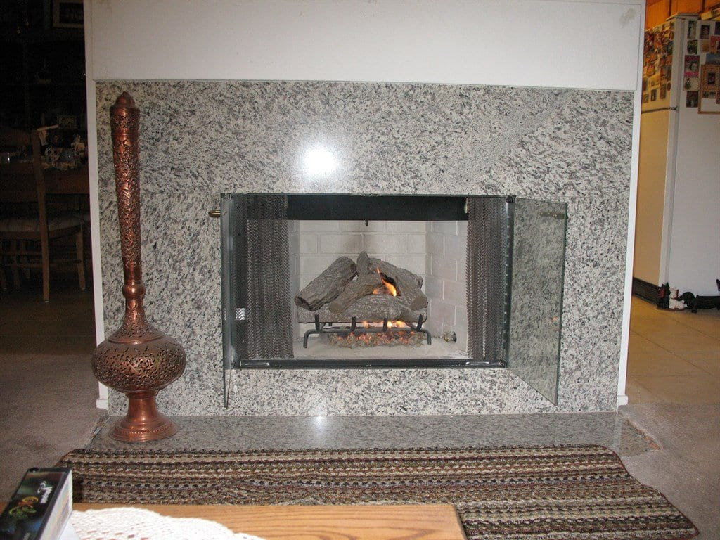 fireplace ideas and solutions angie u0027s list