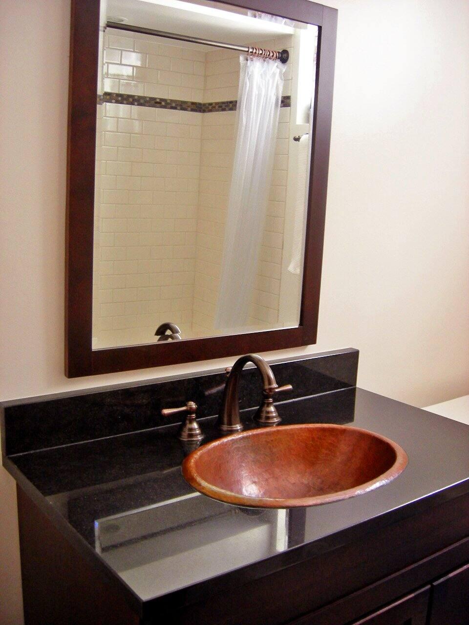 16 innovative bathroom sink ideas angie\u0027s list