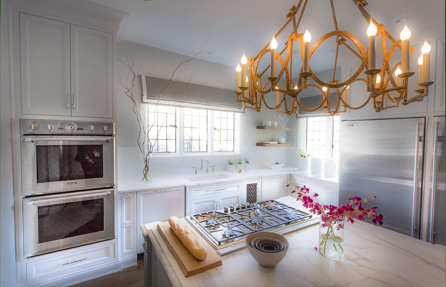Kitchen Lighting Pendant Lights