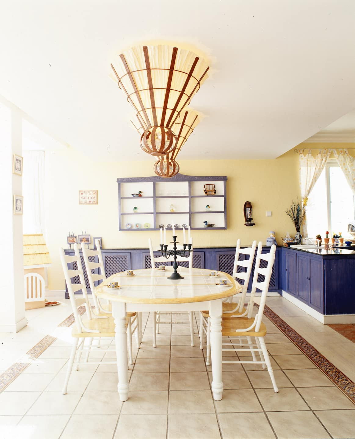 dining room lighting trends images angie 39 s list