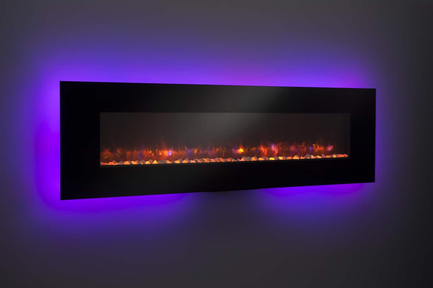 modern electric fireplaces angie 39 s list. Black Bedroom Furniture Sets. Home Design Ideas