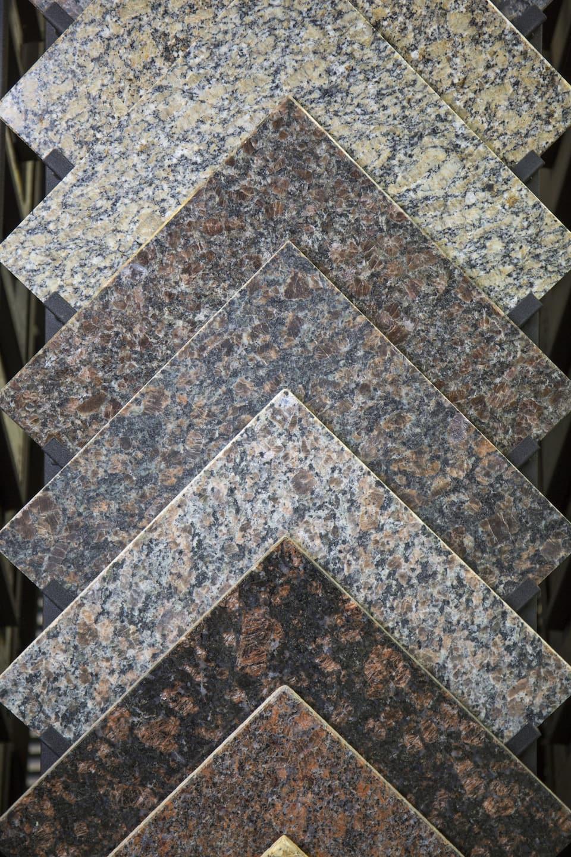 Granite Slabs Angie S List
