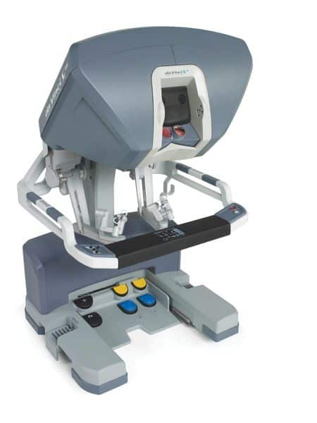 robotic surgery the impacts of costs Perhaps the area where tech is having the biggest impact in health is robotic  surgery – in both innovation and costs, the two areas highlighted.