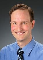 Jason Etzel MD - Angie's List Experts