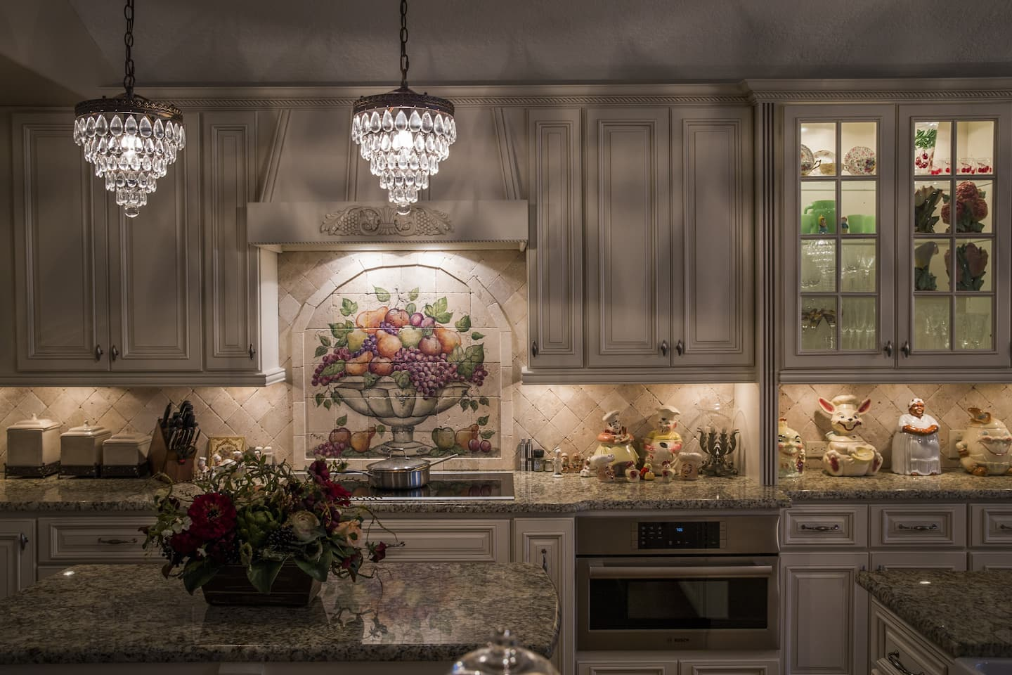 Kitchen Lighting Trends Angies List