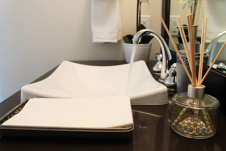 16 Innovative Bathroom Sink Ideas Angie S List