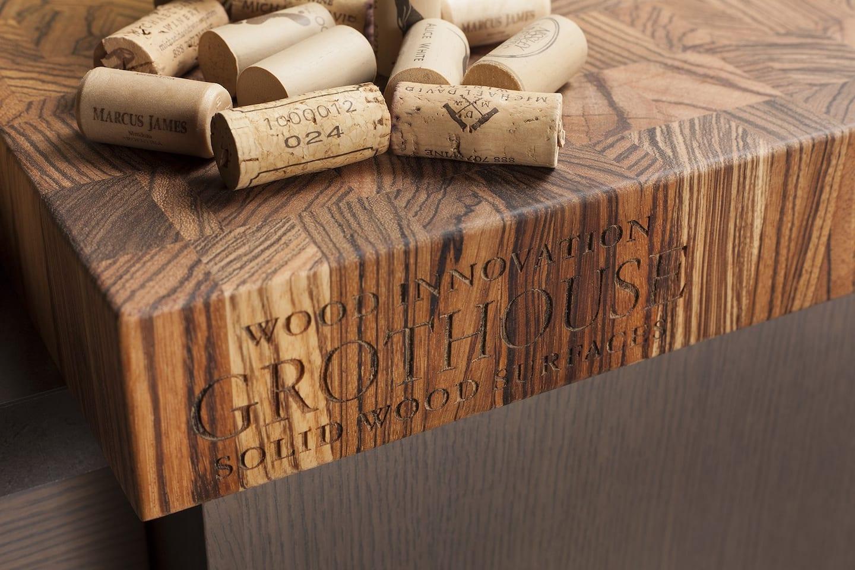 countertops plantation floor decor x main teak and countertop butcherblock butcher block wood